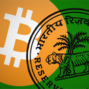 In India gaat men weer in Bitcoin handelen