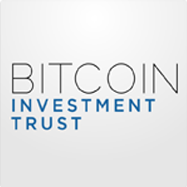 bitcoin_investment_trust