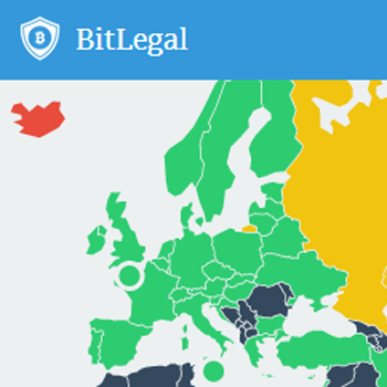 Bitcoinspot.nl tip van de week: Bitlegal.net