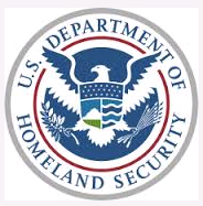 homeland_security_sluit_mtgox_dwolla_account