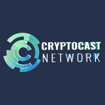 cryptocastnetwork