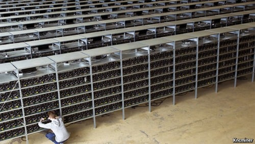 cryptocurrency-bitcoin-mining-farm